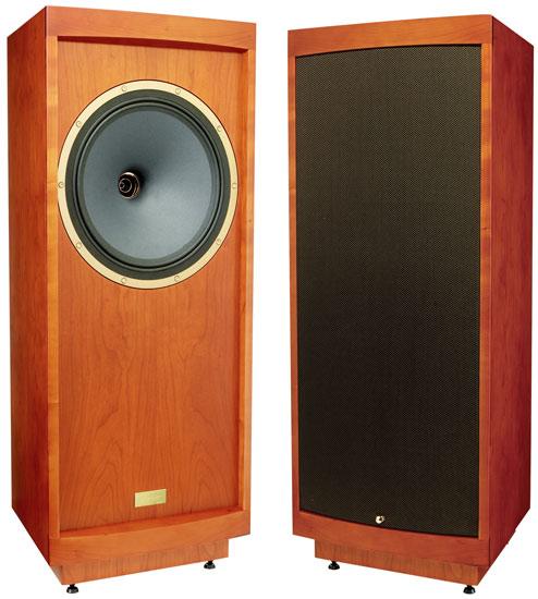 audioevolution. Black Bedroom Furniture Sets. Home Design Ideas